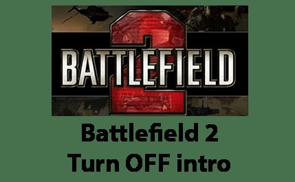 Battlefield 2 intro