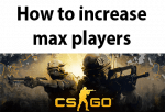 csgo increase maxplayers