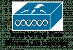 Install Cisco WLC controller